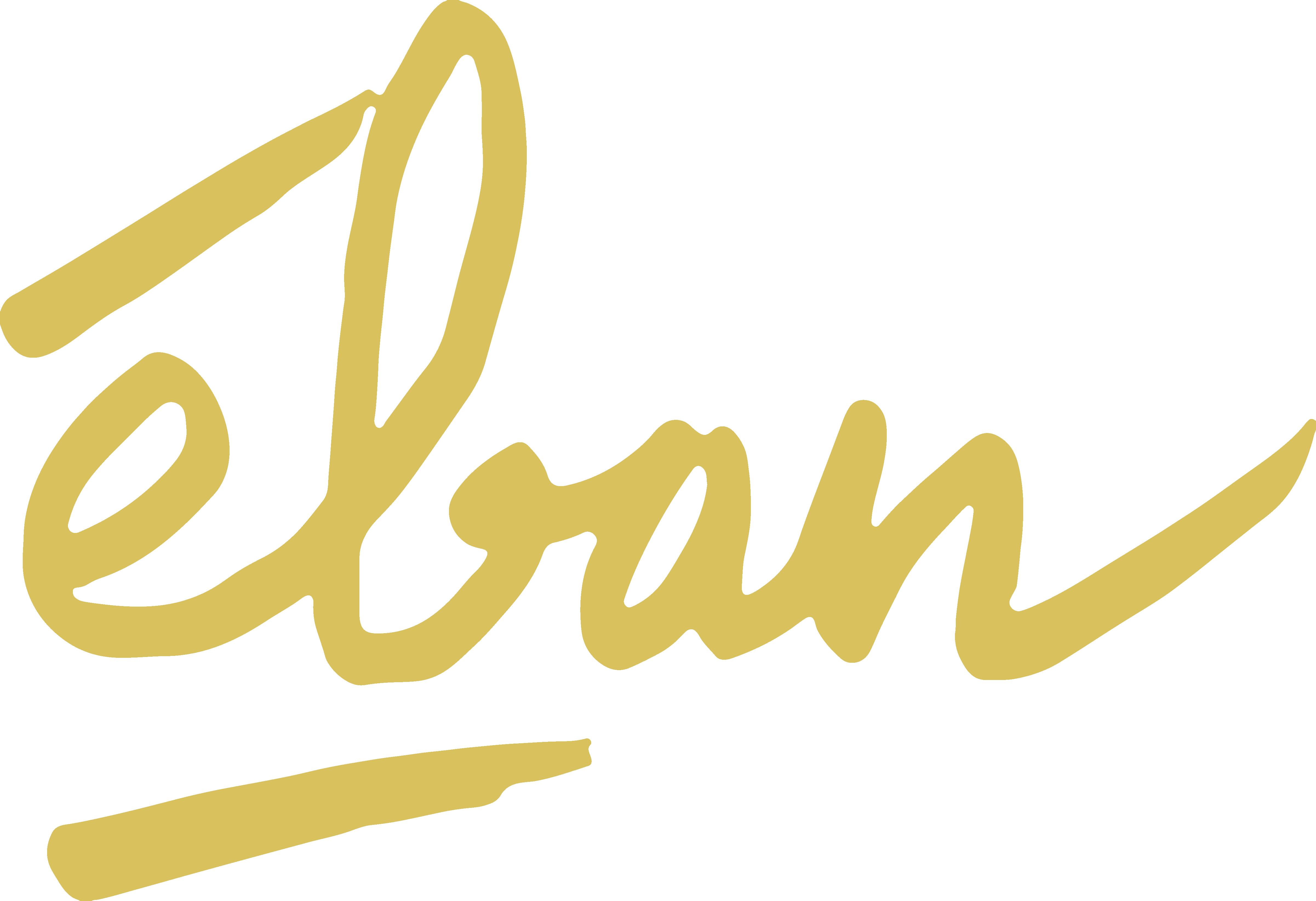 éban – Art mural et graffiti
